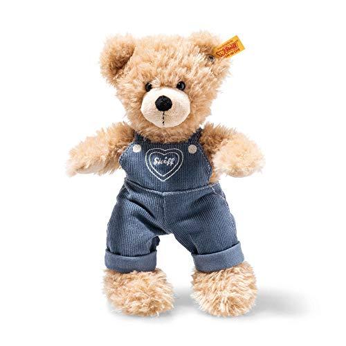 Steiff 674839 Teddybär, beige