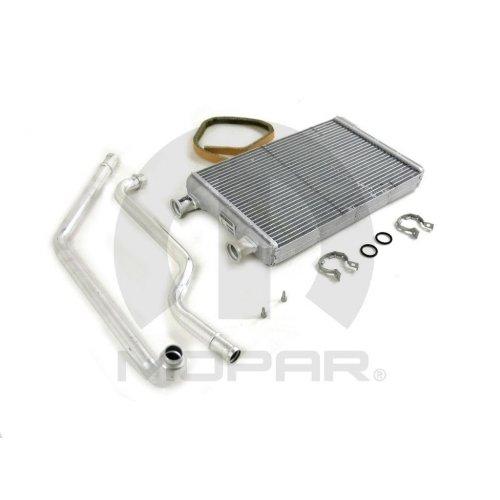 Mopar 6803 7320AA, HVAC Heater Core