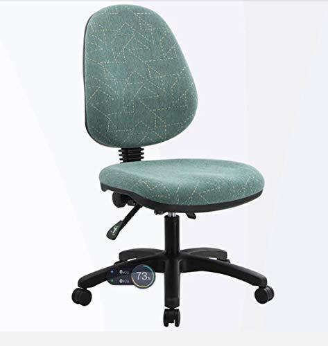 FANGX Multifunctionele draaibare kruk op wielen, 90-140 graden aanpassing hoek stijgen en vallen rolstoel met tillen rugleuning