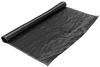 Frieed Tissu en Tissu en Tissu de Carbone de 3K 200GSM Tissu en Fibre de Carbone 60 × 90/180 / 270cm Durable (Color : #3)