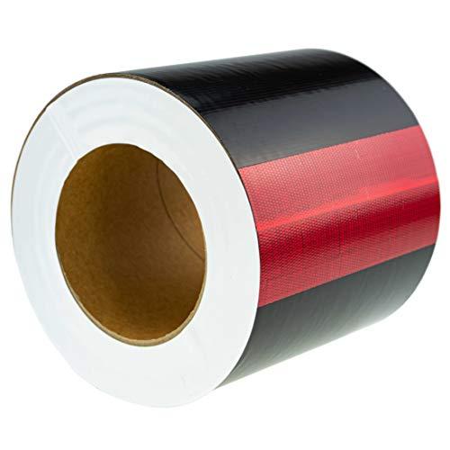 Screw Rebel Terrassen Holzschutzband für Unterkonstruktionen, 120 mm breit, 20m lang