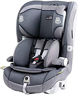 Britax Safe N Sound Maxi Guard Pro Forward Facing Car Seat, Pebble Grey