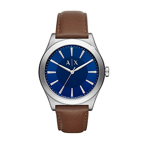 Reloj Armani Exchange - Hombre AX2324