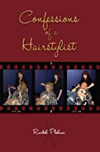 Best the confessions of a hairstylist Reviews