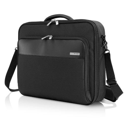 'Belkin 18Toploader Carry Case–Tasche (, Schwarz, 460x 330x 65mm)