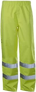 XXL W270004 8011 12 1 pz Kaki Pantaloni da lavoro DBlade Australian
