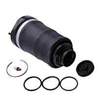 Front L/R Air Suspension Shock for Mercedes-Benz ML320 ML350 ML500 GL350 GL450 GL500 GL550 2005-2012 1643202213
