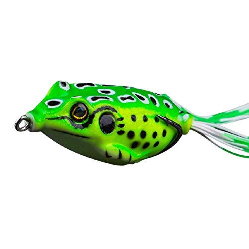 Vaycally Fishing X1 Alicates de Pesca de Aluminio Removedor de Gancho Línea de Trenza Corte y Anillo Partido con cordón y Funda enrollados