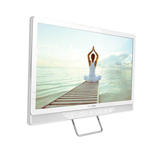 Philips 19HFL4010W 81CM 32IN HOTEL TV