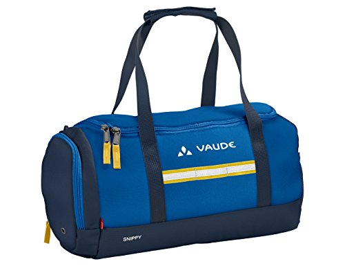 VAUDE Kinder Tasche Snippy, blue, one size, 124613000