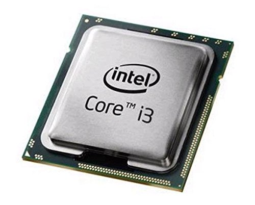 Intel Core i3-4360 - Procesador (4ª generación de procesadores Intel Core i3, 3,7 GHz, LGA 1150 (Zócalo H3), PC, 22 nm, i3-4360)