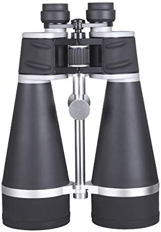 Courier shipping free shipping Ranking TOP19 SCOKC Binoculars 30X80 Tenjin Astro Astronomy with EV