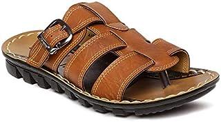 PARAGON Men's Vertex 6727 Sandals