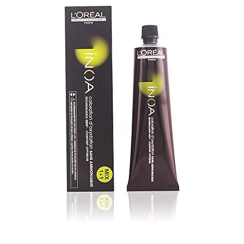 L'Oréal Professionnel Inoa 6.0 V511, 60 g