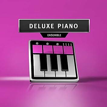Deluxe Piano Ensemble