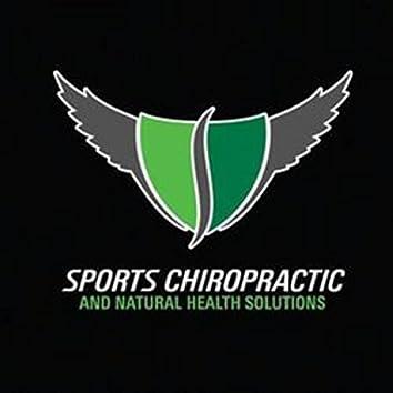 Sports Chiropractic Across the Globe