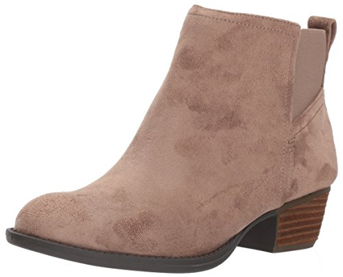 Dr. Scholl's Shoes Damen Jorie, Stucco Microfiber, 36.5 EU