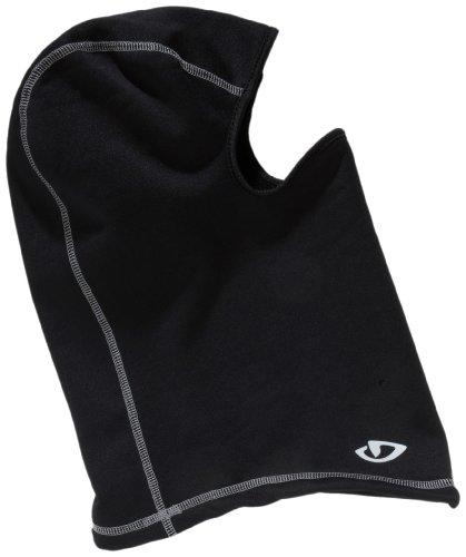Giro Sturmhaube Balaklava, Black, one Size