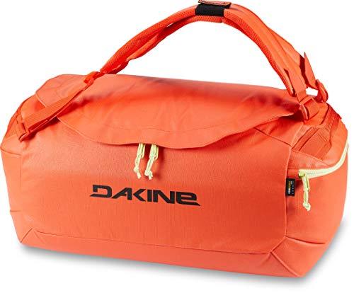 bolsa 90 litros de la marca DAKINE