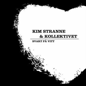 Svart på Vitt (Album)