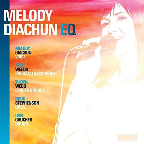 Melody Diachun Group
