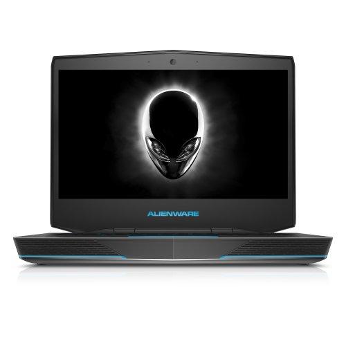 Alienware 14 ALW14-1250sLV 14-Inch Gaming Laptop...