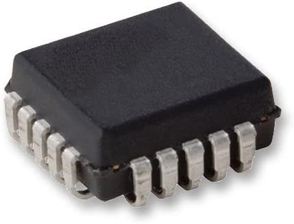 AT17LV002A-10JU - EEPROM Japan's largest assortment Max 78% OFF CONFIG 2MBIT -40 C TO 85DEG of Pack