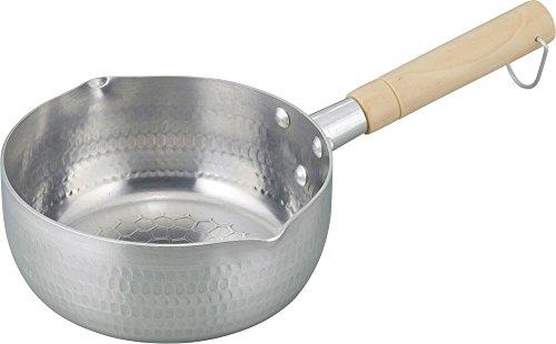 雪平鍋おすすめ商品