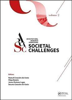 プロランキング社会的課題に取り組む建築研究第2巻:EAAEの議事録..購入
