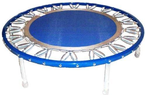 Needak Soft-Bounce Non-Folding Rebounder