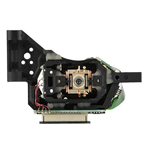 Laser lens reparatie onderdeel HOP-15XX voor game laser lenskop vervangend reparatie onderdeel
