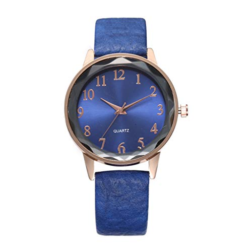 Reloj - Minshao Watch(TM) - para - Minshao-0403