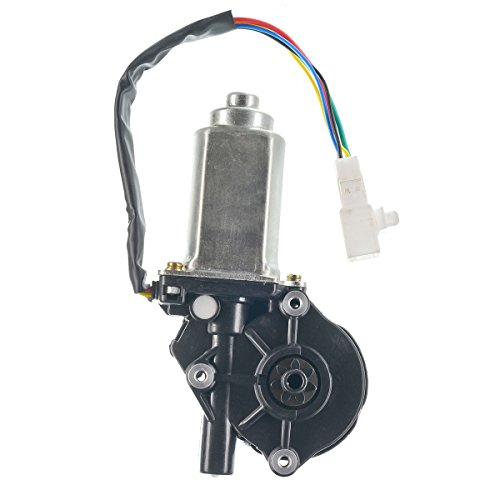 04 tundra window motor - 1