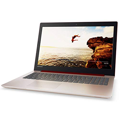 Best Lenovo laptop with CD Drive Under 400