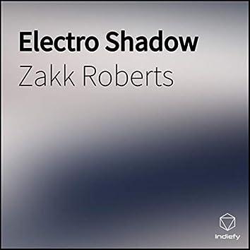 Electro Shadow