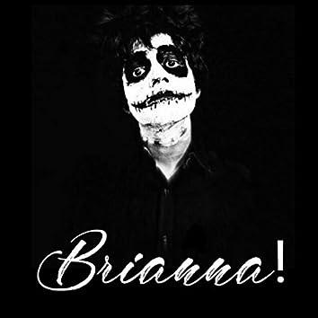 Brianna! (Acoustic)