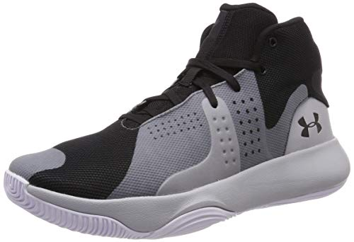 of mens under armour basketball shoes Under Armour Men's Anomaly Basketball Shoes, 4.5 us
