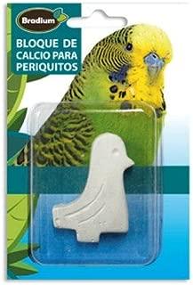 Amazon.es: Yagu - Pájaros: Productos para mascotas