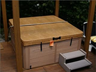 BeyondNice Make: Sundance Spas; Model: Altamar; Year: 1999; Replacement spa and hot tub Covers