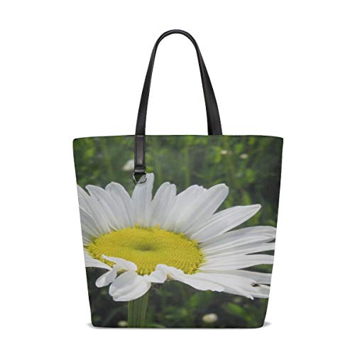 """UTILITY: Shoulder Purse, Handbag , Tote, Crossbody bag ,Messenger Bags MATERIAL: High Quality Polyester and leather Printing: Two-sided printing Function: Double-sided use, use for traveling shopping school DIMENSIONS: 11.8""""(L) x 4.7""""(W) x 14""""(H)"""