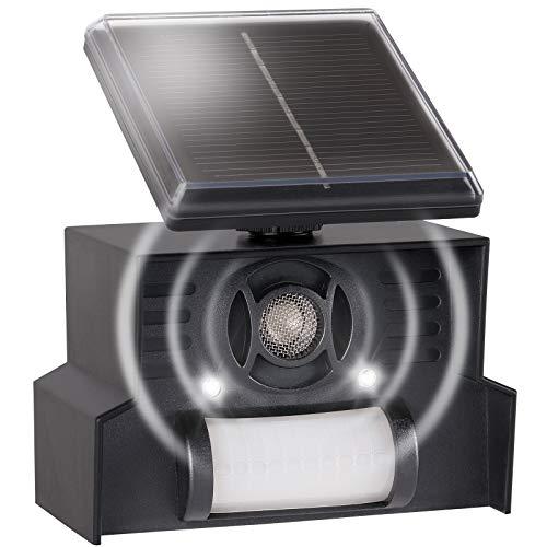 Tevigo -  Gardigo Solar