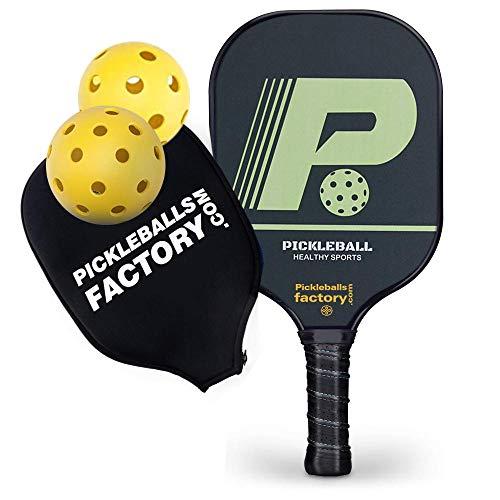 Pickleball Paddles, Pickleball Set, Pickleball Balls, Pickleball Paddle, Pickle Ball Game Set, Pickleball, Healthy Sports Pickleballs, Pickle Ball Racquets, Pickle Ball padle