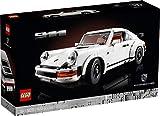 LEGO Porsche Porsche 911 (102945)