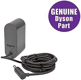 Dyson Cordless Vacuum Cleaner Charger for V6, V7, and V8 Models, Part No. 967813-02