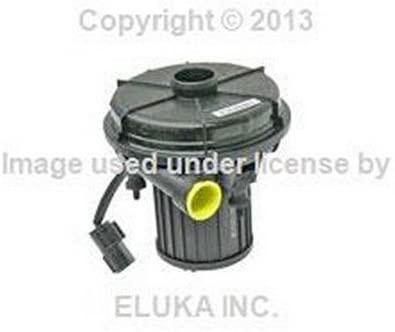 BMW OEM Air Pump for National products Emission Control 592 325Ci At the price of surprise 72 7 11 571 E46