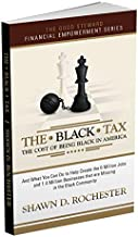 Best the black tax Reviews