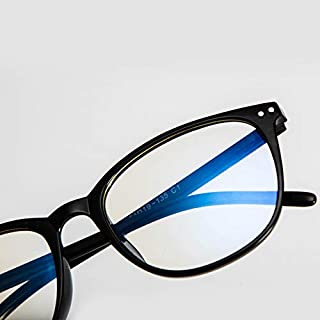 Amazon.es: monturas gafas