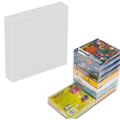 Cartucho Juegos Game Boy  marca Yosoo