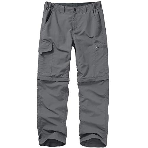 Women Men Trekking Fleece Climbing Long Pants Fishing Hiking Warm Pants Xj