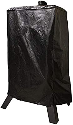 Amazon Com Char Broil Patio Caddie Grill Cover Outdoor